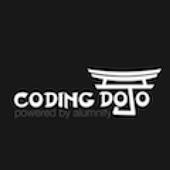 Coding Dojo icon