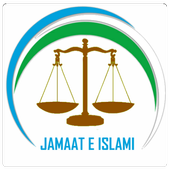 Jamaat Islami Party icon