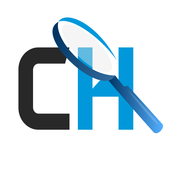 CityHunt icon