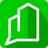MyTower Consorcios icon