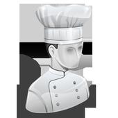 Ingrediens icon