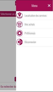 CodPass screenshot 7