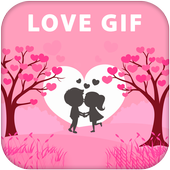 Gif Love Gif For Whatsapp Facebook For Android Apk Download