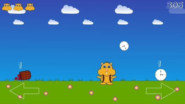 Feed Flipsy - Game for Kids apk screenshot