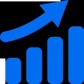 Smart Soft Start icon