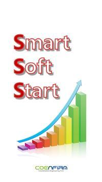 Smart Soft Start poster