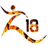 Zest'18 icon