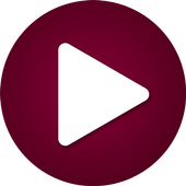 Play Movie Online Trailer icon