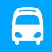 MANDI巴士 (만디버스-중국어) icon