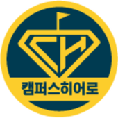 CH_Shop icon