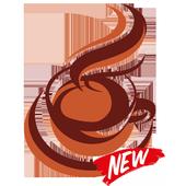 Coffe Design Ideas icon