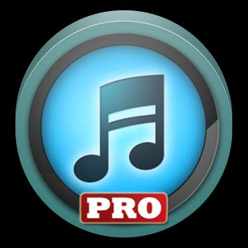 Music Downloader apk screenshot