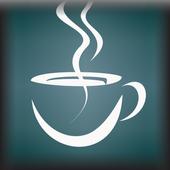 Coffee Club icon