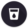 Popular Coffee Drinks icon
