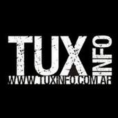 TuxInfo icon