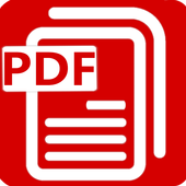 Fast PDF Converter icon