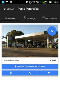 X Petro screenshot 1