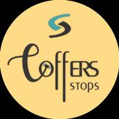Coffers Stops icon