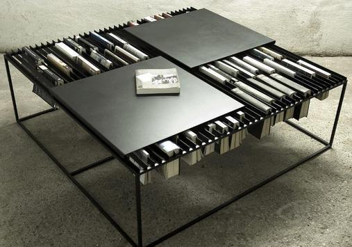 Coffee Table Designs apk screenshot
