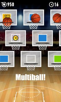 Hoops apk screenshot