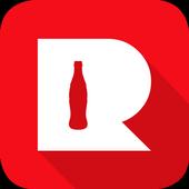 REDDER icon