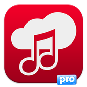 Music Downloader Soundclick for Android - APK Download