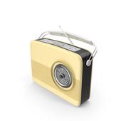 Çoklu Radyo Dinle icon