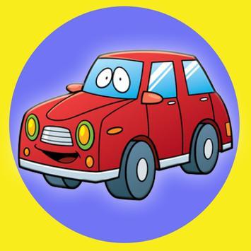 Car Adventure Driving Game apk screenshot