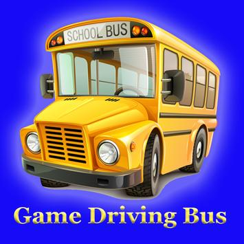 Bus Driving Adventure poster