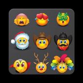 Ultimate Emoji icon