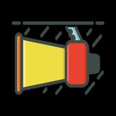 Voice Modifier icon