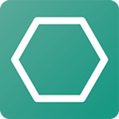 Cohesion MOQA icon