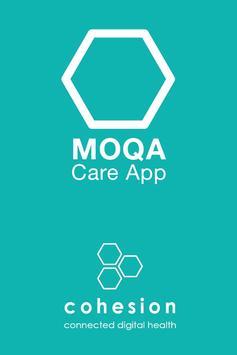 Cohesion MOQA screenshot 2