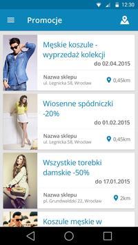 SnapUp apk screenshot