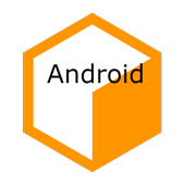 CoinHive Android Miner icon
