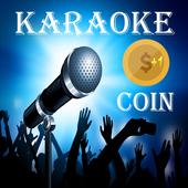KPOP Karaoke:Popular Singing icon