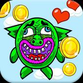 Coin Jumper icon
