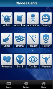 Find The Movie apk screenshot