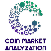 Coin Market Analyze - All Crypto Coins  Tracking icon