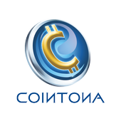 Cointona Merchant icon
