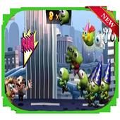 guide for Tsunami Zombie icon