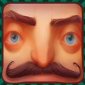 guide for hello neighbor alpha 4 icon
