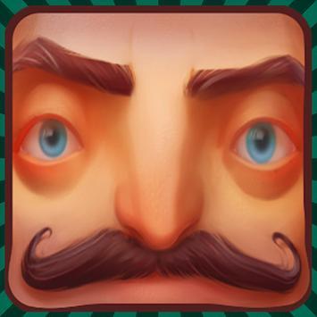 guide for hello neighbor alpha 4 screenshot 1