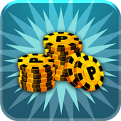 Coins for 8 Ball Pool: Guide icon
