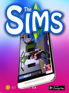 Tips for The SIMS FreePlay screenshot 2