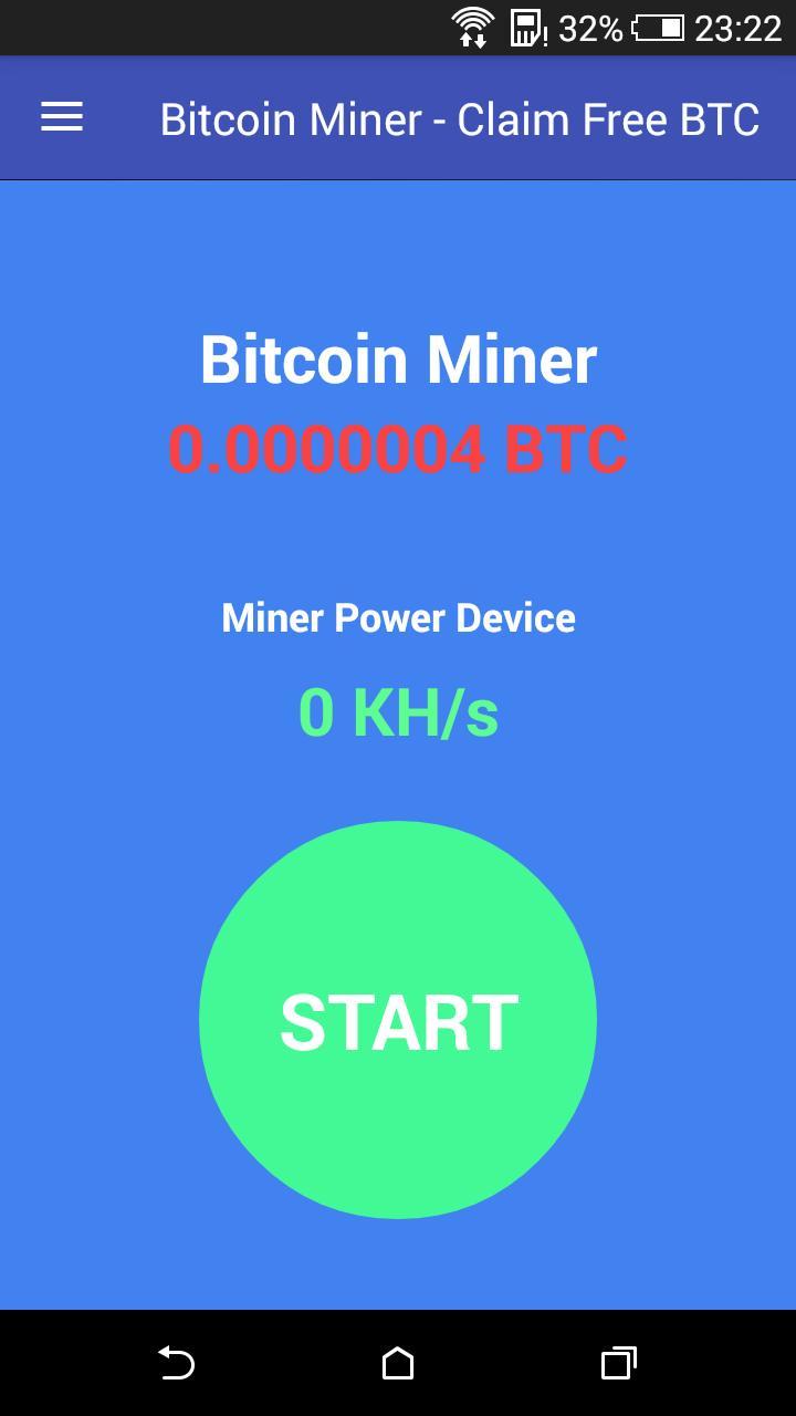 Descarcă - Bitcoin