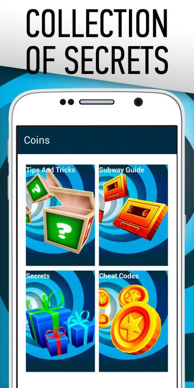 subway surfers apk unlimited coins and keys london