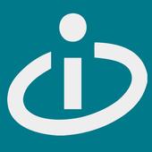 itcoib icon