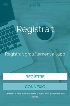 itcoib apk screenshot
