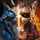Blood Tyrant APK